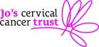 jo's trust new logo
