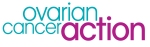 ovarian cancer action new